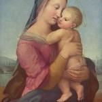 La_vierge_tempi-Raphael