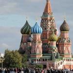 Moscou_Saint_Basile_le_Bienheureux