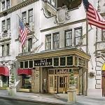 NYC_warwick_hotel