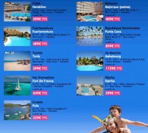 Promotions_bons_plans_voyage_juin_2012