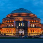 Proms_Albert_Hall