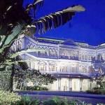 Raffles_Hotel-singapour