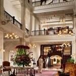 Raffles_Hotel-singapour_Lobby