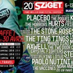 affiche_sziget_festival_2012