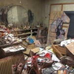 francis_bacon_atelier_hugh_lane_dublin