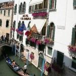 hotel-colombina-venise