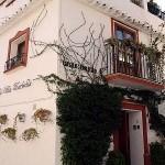 hotel_charme_villa_marbella