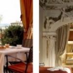Hôtels Florence: Bonnes adresses ?