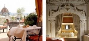 hotels_florence_bonnes_adresses