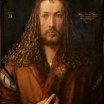 Albrecht Dürer à Nuremberg ?