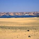 lacs_ounianga_patrimoine_unesco