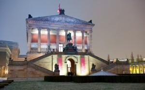 nuit_des_musees_aout_2012_berlin