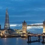 shard-london-bridge_plushautetourd'europe