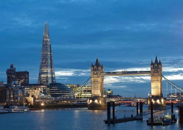 Sejour  Ef Bf Bd Londres Avion Hotel