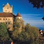 Meersburg-chateau_lac_de_constance