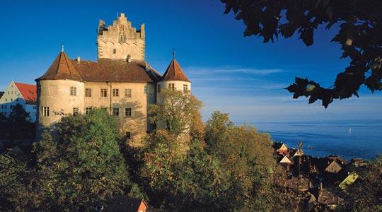 Hotel St Gallen Pas Cher