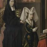 Petrus_christus,_Isabelle_de_Portugal_avec_St_Elizabeth