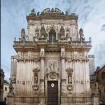 San Giovanni al Rosario_Lecce