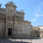 cathedrale_lecce