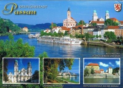 Voyage en suisse pas cher