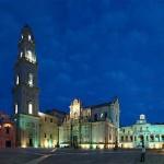 piazza_duomo__Lecce