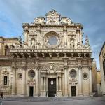 santacroce_Lecce