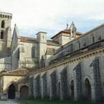 Burgos_monastere_Las_Huelgas