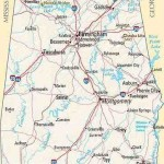 Carte_de_Alabama_USA