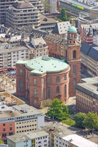 Frankfurt_Am_Main-eglise_st_paul_de_francfort