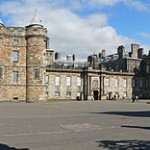 Royal_Palace_of_Holyroodhouse_edimbourg