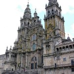 st_jacques_compostelle_cathedrale
