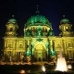 Berlin_festival_des_lumieres