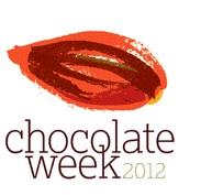 Chocolate_week_2012_londres