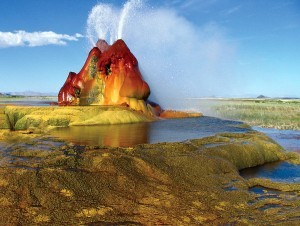 Nevada-Fly_geyser