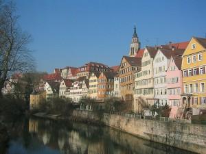Tubingen_Neckar