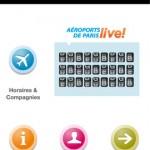 appli-horaires-vols-aeroport-de-paris