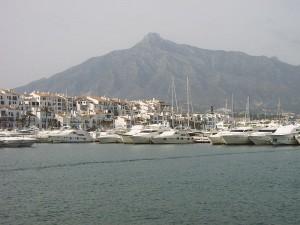 marbella-Puertobanus