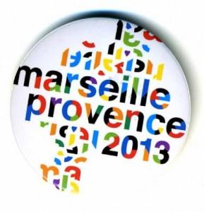 marseille_provence_capitale_culture_2013