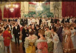Bal_hotel_de_ville_Vienne_1904_Wilhelm_Gause