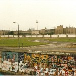 Berlin-Potsdamer_Platz-1982