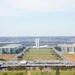 Brasilia_ministerios_da_torre_niemeyer