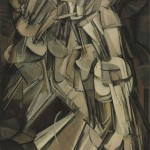 Duchamp_Nude_Descending_a_Staircase_philadelphie