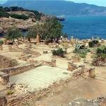 Ruines_romaines_de_Tipaza_algerie