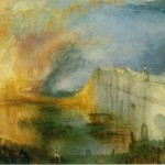 Turner-The_Burning_of_the_Houses_of_Lords_and_Commons_philadelphia