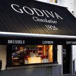 chocolatier_godiva_bruxelles