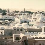 el_oued_souf_algerie