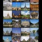 rp_iphone_app_paris_travel_guide-200x300.jpg