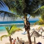 plage-pierre-et_vacances-village-club-sainte-anne_guadeloupe