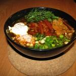 recette_borchtch_soupe_russse