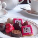 wittamer_chocolatier_bruxelles